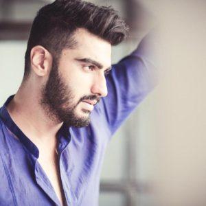 Beard look-inmarathi-07