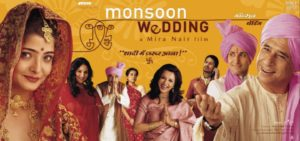 Best Bollywood Movies.Inmarathi1
