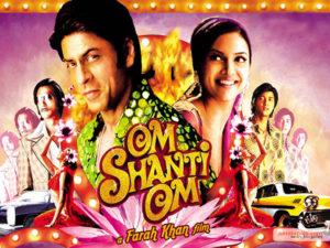 Best Bollywood Movies.Inmarathi2