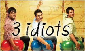 Best Bollywood Movies.Inmarathi3