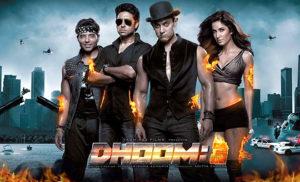 Best Bollywood Movies.Inmarathi5