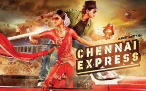 Best Bollywood Movies.Inmarathi7
