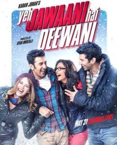 Best Bollywood Movies.Inmarathi8
