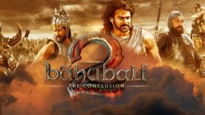 Best Bollywood Movies.Inmarathi9