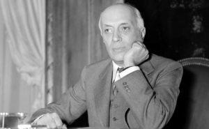 Brife History Pandit Nehru