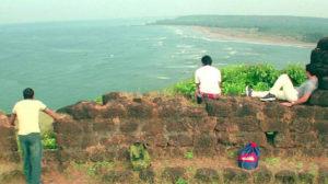 Dil-Chahta-Hai-inmarathi