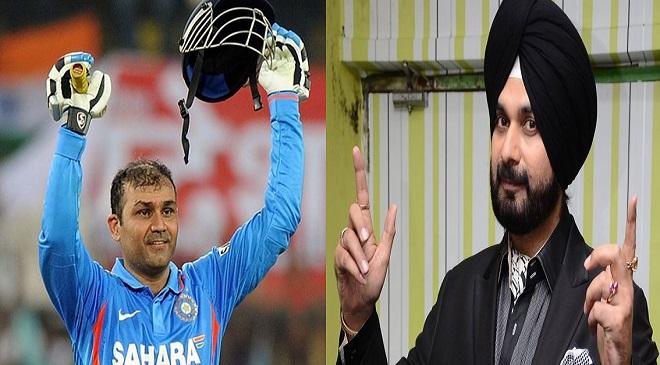 Famous Cricketer.Inmarathi