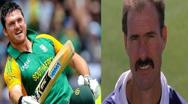 Famous Cricketer.Inmarathi10