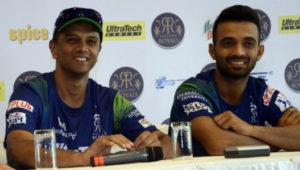 Famous Cricketer.Inmarathi3