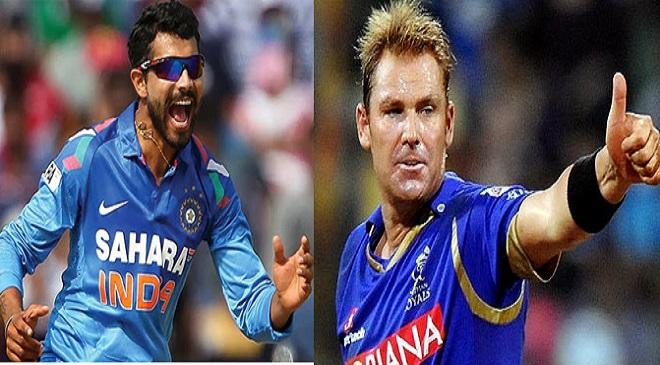 Famous Cricketer.Inmarathi5