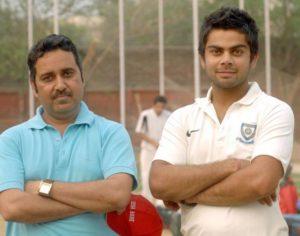 Famous Cricketer.Inmarathi7