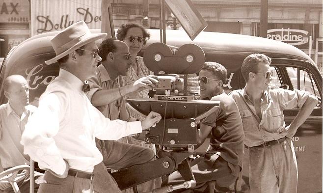 Film_industry InMarathi
