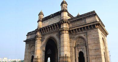 Gateway-of-India_Mumbai InMarathi