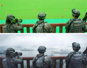 Godzilla-inmarathi