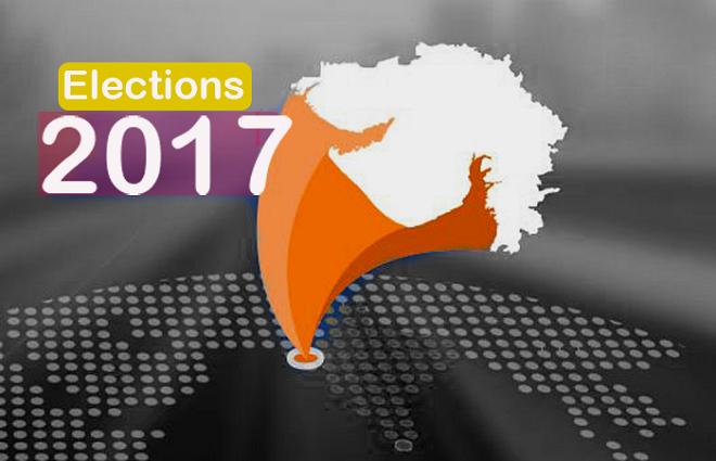 Gujarat-Elections-2017-inmarathi