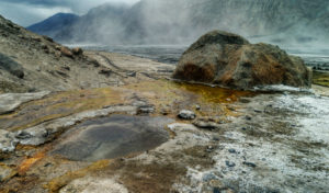 Hot-springs-of-panamik-inmarathi