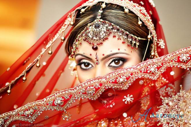Husband Sale wife.Inmarathi1