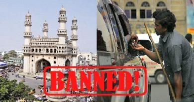 Hyderabad-Beggars-Inmarathi