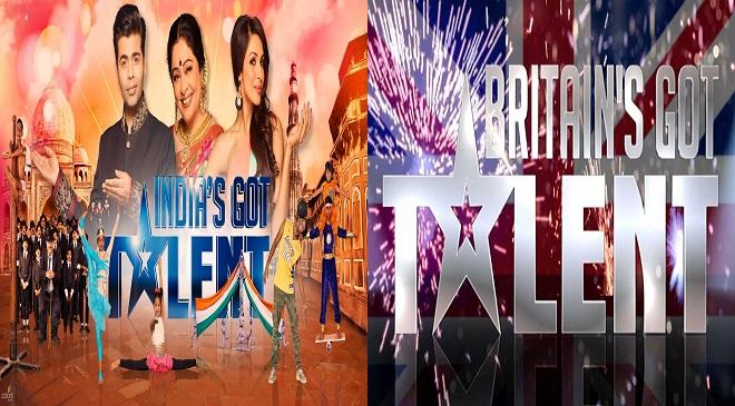 India's-Got-Talent-inmarathi