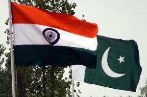 India-Pak Flags-inmarathi