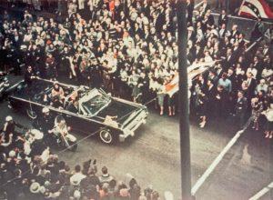 John-F-Kennedy-inmarathi