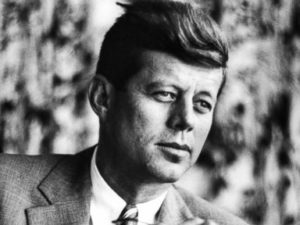 John-F-Kennedy-inmarathi00