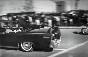 John-F-Kennedy-inmarathi02