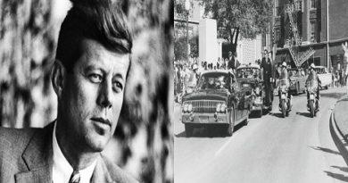 John-F-Kennedy-inmarathi10