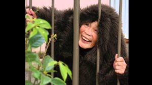 Kimiko Nishimoto.Inmarathi1