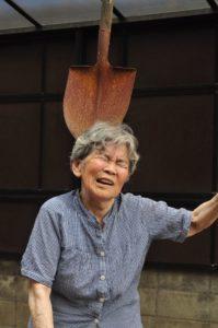 Kimiko Nishimoto.Inmarathi11