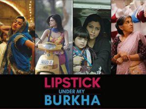Lipstick-Under-My-Burkha-inmarathi