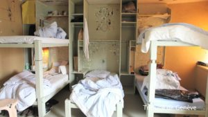 Luxurious prisons.Inmarathi2