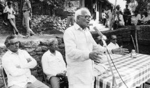 Madhu-Dandavate-inmarathi