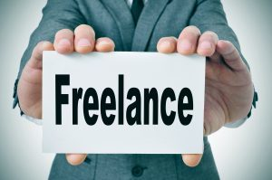 Make-money-freelancing-inmarathi