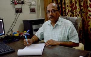 Narayan Majumdar.Inmarathi3