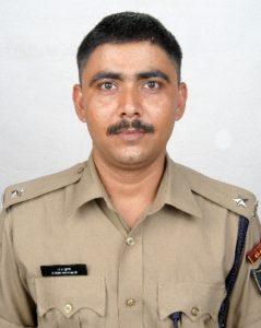 Narendra-Kumar-inmarathi