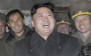 North Korea Rules.Inmarathi5