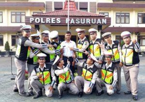 Polisi.Inmarathi2