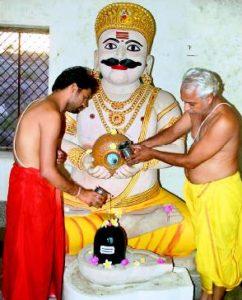 Ravan-inmarathi04