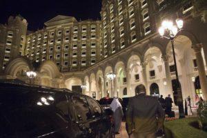 Ritz Carlton.Inmarathi1