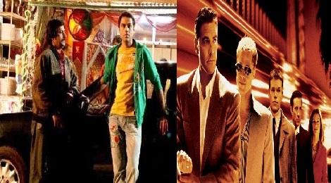 Robberies inspired by films.Inmarathi00