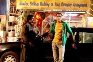 Robberies inspired by films.Inmarathi5