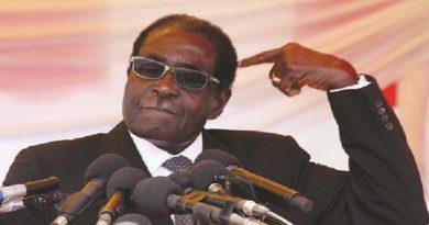 Robert-Mugabe 3 InMarathi