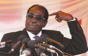 Robert Mugabe.Inmarathi1