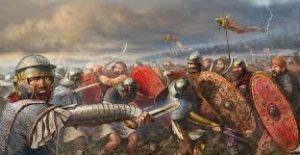 Roman Empire.Inmarathi1