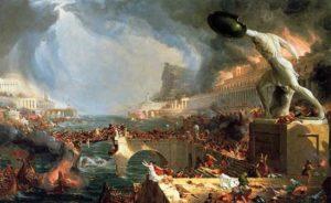 Roman Empire.Inmarathi2