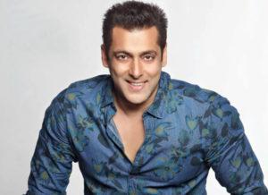 Salman-Khan-inmarathi