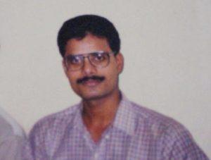 Satyendra Dubey-inmarathi