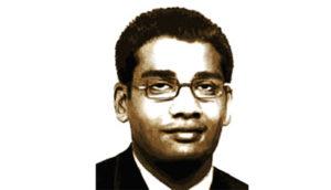 Shanmugam Manjunath-inmarathi