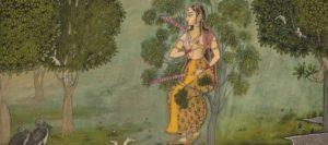 Shivas sister - InMarathi 06